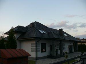 Dom jednorodzinny (69)