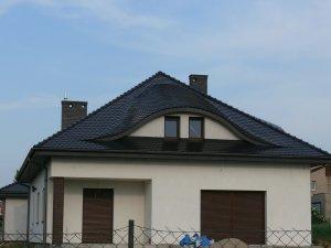 Dom jednorodzinny (07)