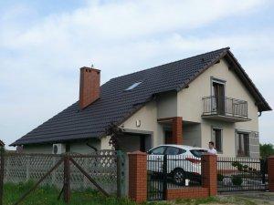 Dom jednorodzinny (08)