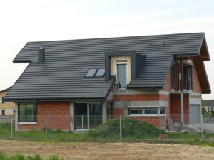 Dom jednorodzinny (09)